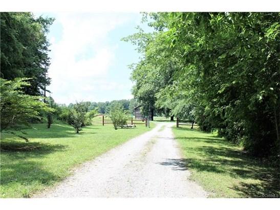 Manufactured Homes, Ranch, Single Family - Boydton, VA (photo 4)