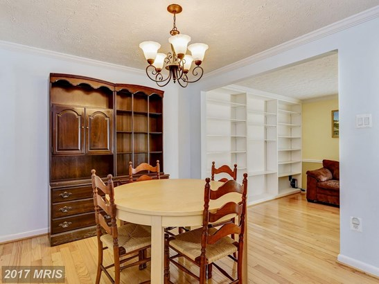 Townhouse, Colonial - DERWOOD, MD (photo 5)