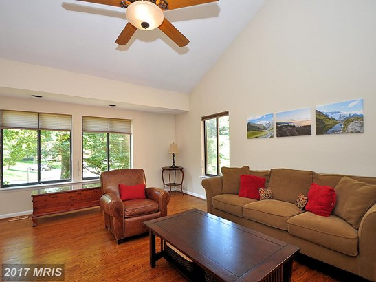 Contemporary, Detached - COLUMBIA, MD (photo 3)