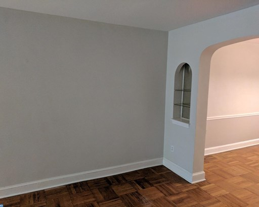 Row/Townhouse/Cluster, EndUnit/Row - UPPER DARBY, PA (photo 3)