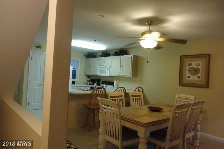 Townhouse, Contemporary - OCEAN CITY, MD (photo 5)