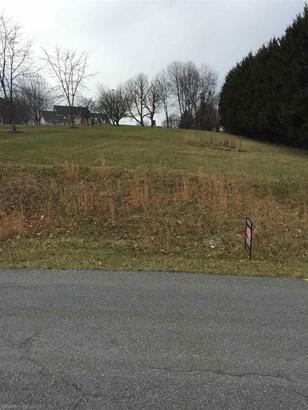 Land - Wytheville, VA (photo 1)