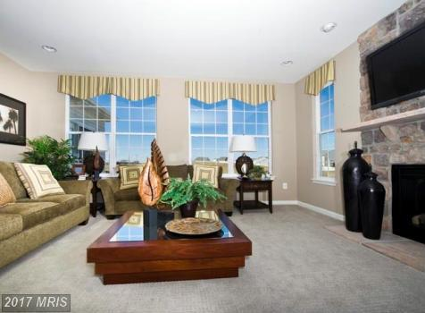 Transitional, Detached - ARNOLD, MD (photo 2)