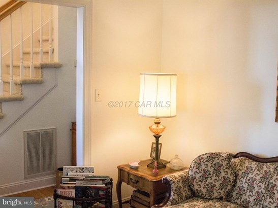 Residential - SALISBURY, MD (photo 5)