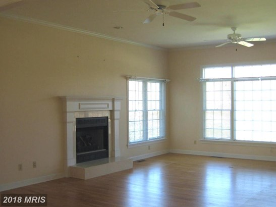 Traditional, Detached - EASTON, MD (photo 3)