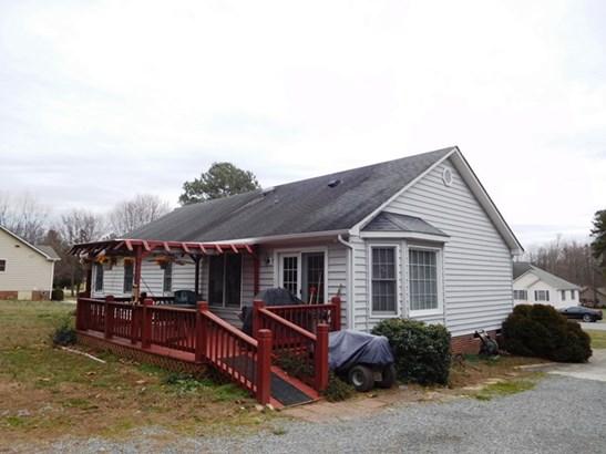 Traditional, Single Family - Halifax, VA (photo 3)