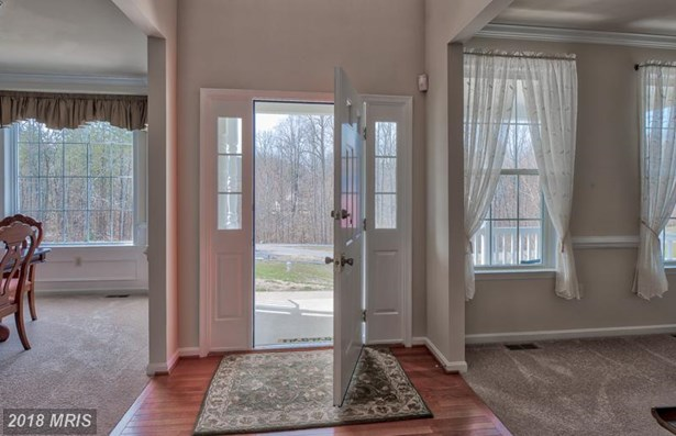 Colonial, Detached - SUNDERLAND, MD (photo 4)