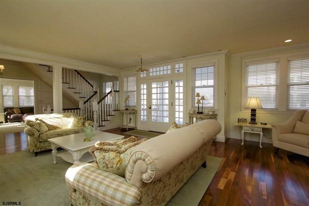 House, 2 Story - Ventnor, NJ (photo 4)