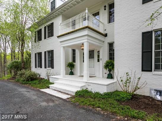 Colonial, Detached - MONKTON, MD (photo 2)