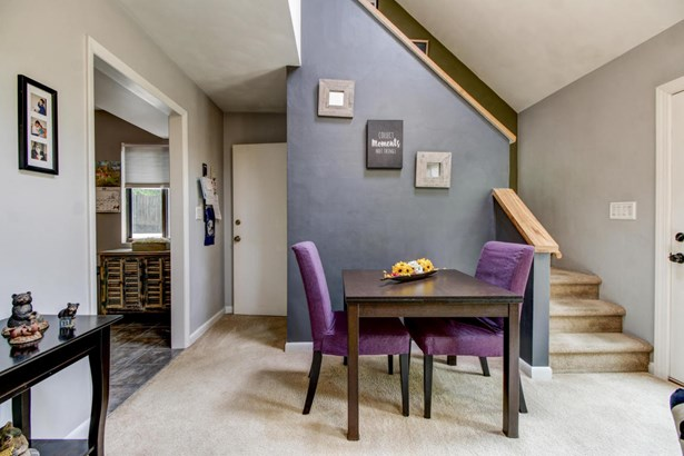Residential, Contemporary - Roanoke, VA (photo 5)