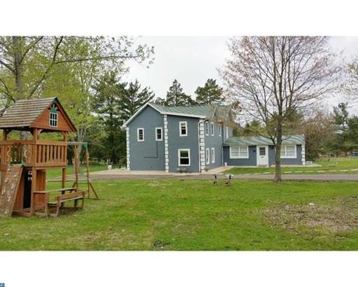 Farm House, Detached - HARLEYSVILLE, PA (photo 1)