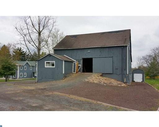Farm House, Detached - HARLEYSVILLE, PA (photo 4)