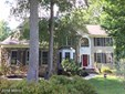 Colonial, Detached - FOREST HILL, MD (photo 1)