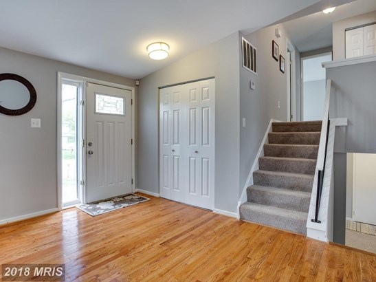 Split Level, Detached - UPPER MARLBORO, MD (photo 2)
