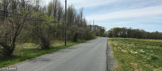 Lot-Land - ESSEX, MD (photo 5)