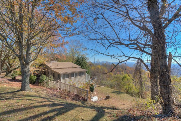 Bungalow/Cottage, Detached - Meadows Of Dan, VA (photo 3)