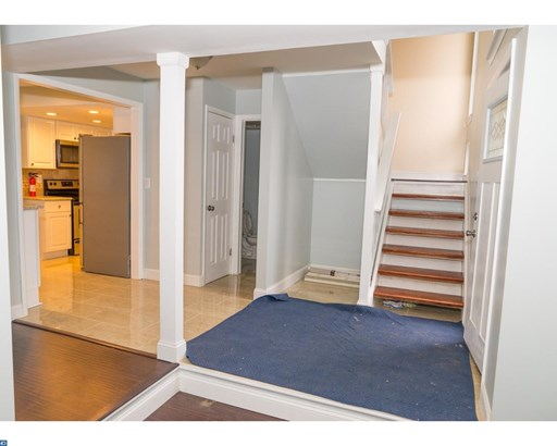 Colonial, Row/Townhouse/Cluster - EVESHAM, NJ (photo 5)