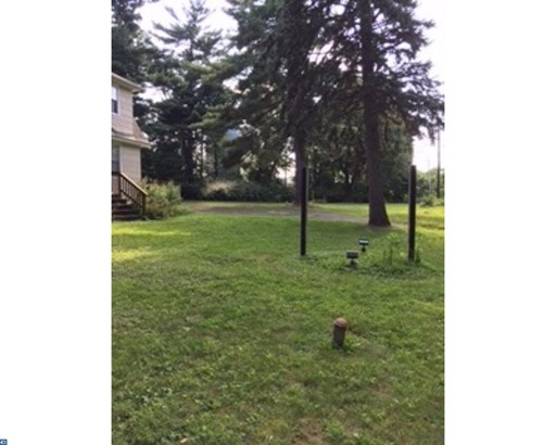 Colonial, Detached - COLLEGEVILLE, PA (photo 5)