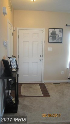 Townhouse, Contemporary - EDGEWOOD, MD (photo 2)