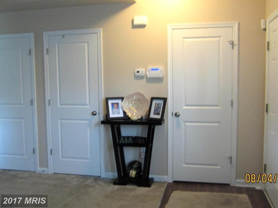 Townhouse, Contemporary - EDGEWOOD, MD (photo 5)