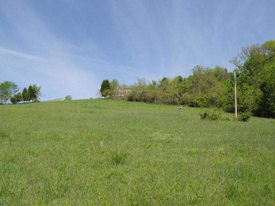 Lots/Land - Pearisburg, VA (photo 4)
