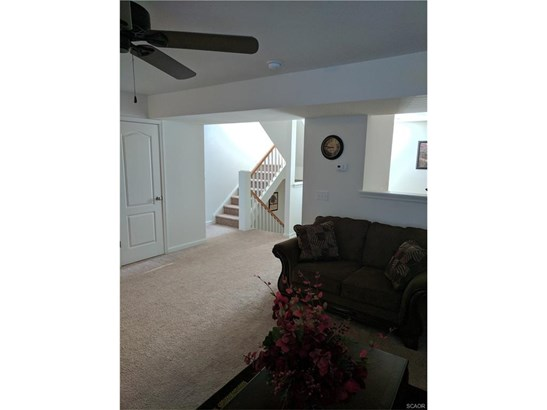 Townhouse, Residential Lease - Seaford, DE (photo 5)