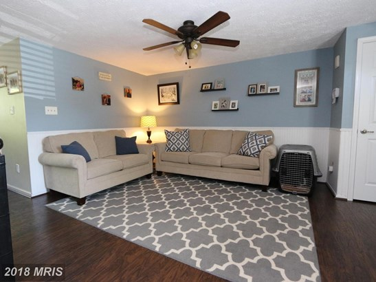 Townhouse, Traditional - CENTREVILLE, VA (photo 4)