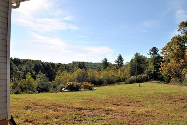 Ranch, Detached - Floyd, VA (photo 5)