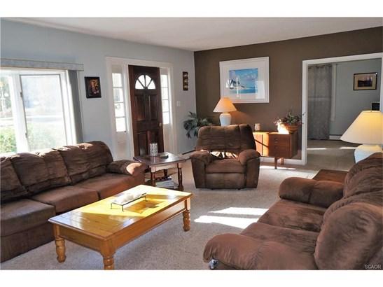 Cottage, Rancher/Rambler, Single Family - Dagsboro, DE (photo 2)