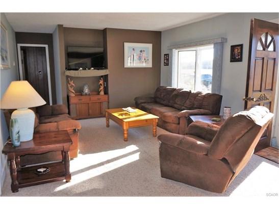 Cottage, Rancher/Rambler, Single Family - Dagsboro, DE (photo 3)