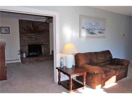 Cottage, Rancher/Rambler, Single Family - Dagsboro, DE (photo 4)