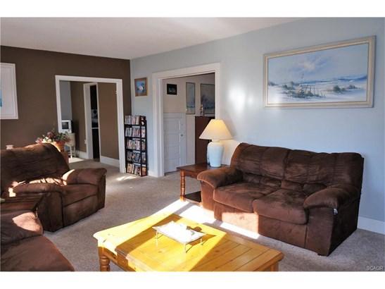 Cottage, Rancher/Rambler, Single Family - Dagsboro, DE (photo 5)