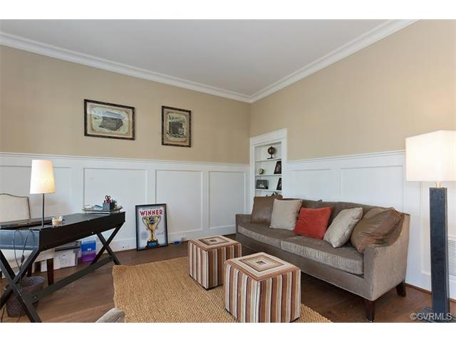 2-Story, Transitional, Single Family - Richmond, VA (photo 4)