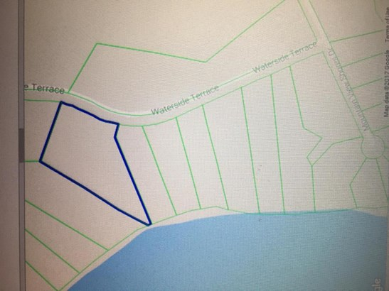 Lot, Lots/Land/Farm - Pittsville, VA (photo 5)