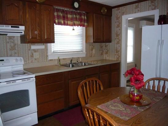 Single Family Home - salisbury, MD (photo 5)