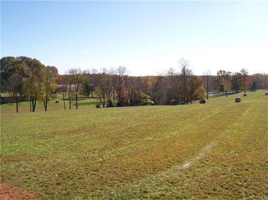 Lots/Land - Keysville, VA (photo 2)