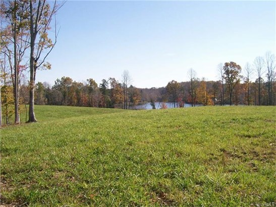 Lots/Land - Keysville, VA (photo 4)