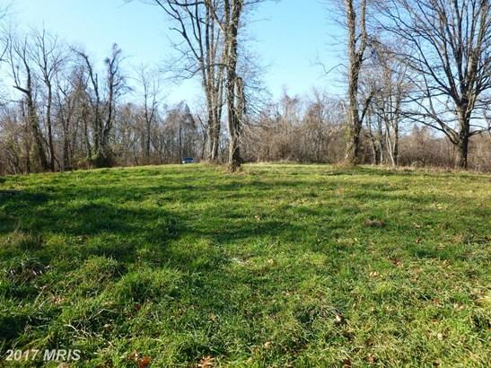 Lot-Land - LINDEN, VA (photo 4)