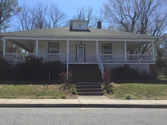 Single Family Home - Princess Anne, MD (photo 1)