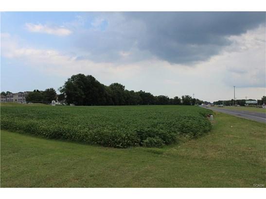 Lots and Land - Dagsboro, DE (photo 2)