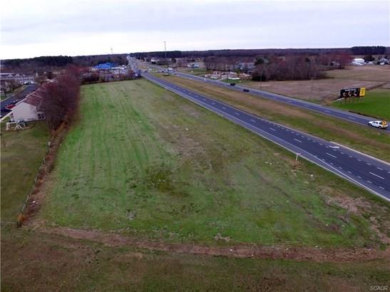 Lots and Land - Dagsboro, DE (photo 5)