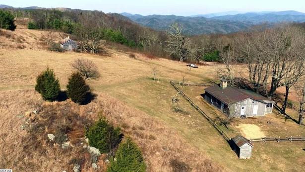 Land - MCDOWELL, VA (photo 1)