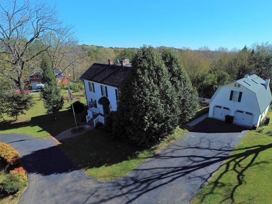 Residential, 2 Story - Goodview, VA (photo 4)