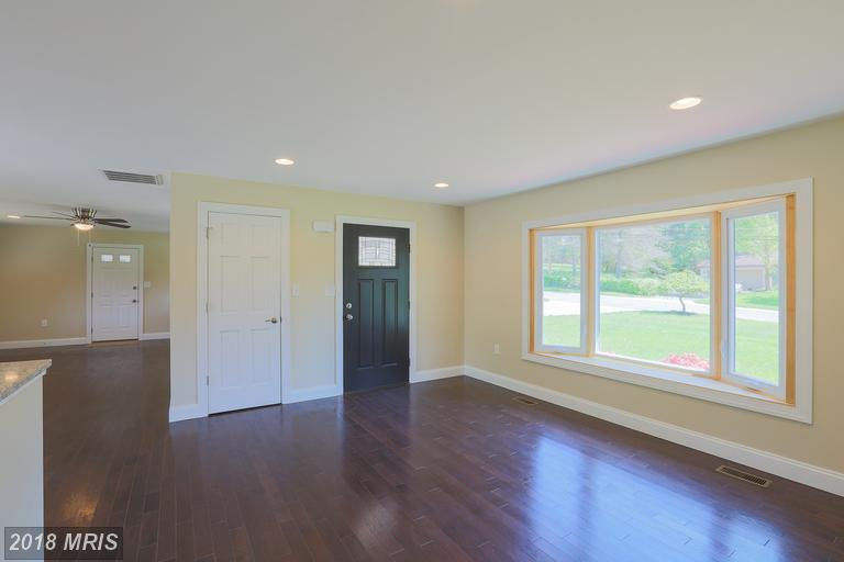 Rancher, Detached - REISTERSTOWN, MD (photo 5)