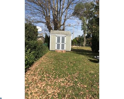 Colonial, Detached - ASTON, PA (photo 5)