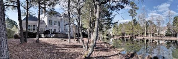 Transitional, Single Family - James City County, VA (photo 3)