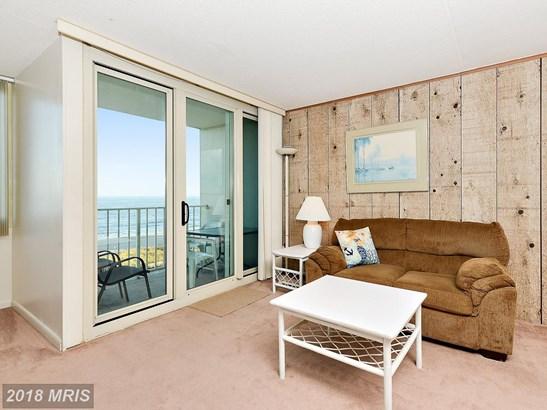 Hi-Rise 9+ Floors, Contemporary - OCEAN CITY, MD (photo 5)