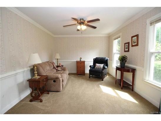 2-Story, Colonial, Single Family - Mechanicsville, VA (photo 5)