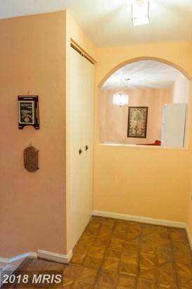 Garden 1-4 Floors, Other - BELTSVILLE, MD (photo 1)