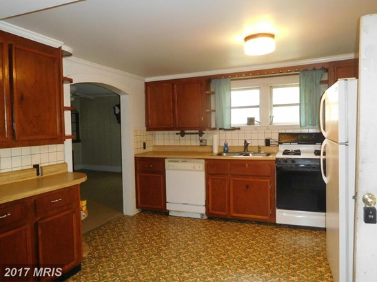 Bungalow, Detached - FEDERALSBURG, MD (photo 3)